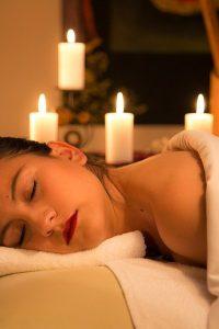 massage Essonne 91